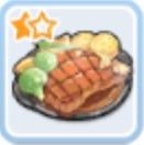 よだれがでちゃうステーキ.jpg