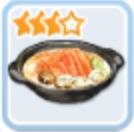 アルデバランのフィッシュスープ.jpg