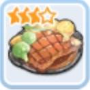 ゲフェン特産ステーキ.jpg