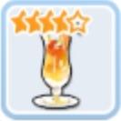 プロンテラ王室のジュース.jpg