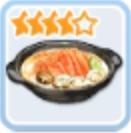 プロンテラ王室のシーフードスープ.jpg