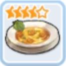 プロンテラ王室のミートスープ.jpg