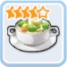 プロンテラ王室の野菜スープ.jpg