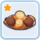 ミニスモーキークッキー.jpg