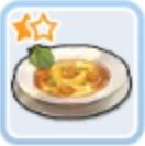 ミュージックミートスープ.jpg