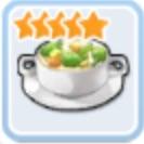 初心忘るべからず・野菜スープ.jpg