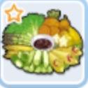 初心者のサラダ.jpg