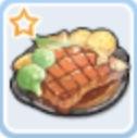 初心者のステーキ.jpg