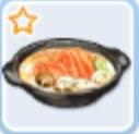 初心者のフィッシュスープ.jpg