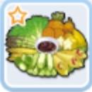 初心者のフルーツ盛り.jpg