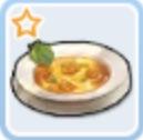 初心者のミートスープ.jpg