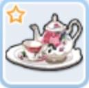 初心者の紅茶.jpg