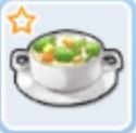 初心者の野菜スープ.jpg
