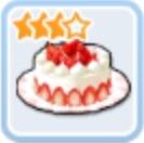 商人の町の特産ケーキ.jpg