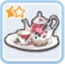 海風の紅茶.jpg