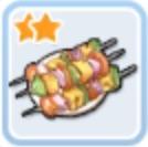 炎の野菜串焼き.jpg