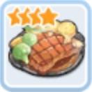 特製砂漠のおもてなしステーキ.jpg