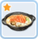 聡明なフィッシュスープ.jpg