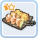 腹ペコの串焼き.jpg