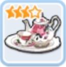 貴公子の紅茶.jpg