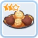 超絶美味のクッキー.jpg