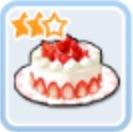 超絶美味のケーキ.jpg