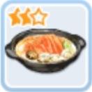 超絶美味のシーフードスープ.jpg