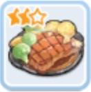 超絶美味のステーキ.jpg