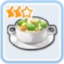 超絶美味のベジタリアンスープ.jpg