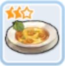 超絶美味のミートスープ.jpg