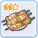超絶美味の野菜炒め.jpg