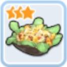 魅惑のやみつきサラダ.jpg