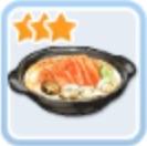 魅惑の香りフィッシュスープ.jpg