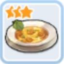 魅惑の香りミートスープ.jpg