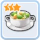 魅惑の香り野菜スープ.jpg