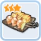 魔法のチャーム串焼き.jpg