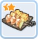 黄金の串焼き.jpg
