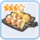 黄金の十字串焼き.jpg