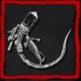 イグアナの鱗のアクセサリー.jpg