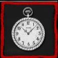 プラチナの懐中時計.jpg