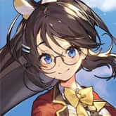 Lost girl in the lands of Lore 攻略Wiki【ヘイグ攻略まとめWiki】