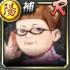 【頼れる秘書】花.png