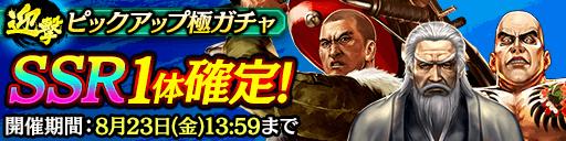 迎撃ピックアップ極ガチャ_0820.png