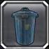 ゴミ箱.jpg