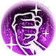 icon01 (1).png