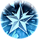 icon03 (1).png