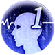 icon04 (1).png