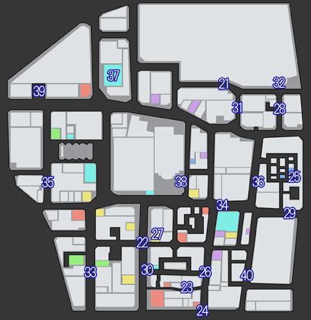 s21-40.jpg