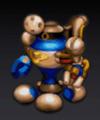 【サガフロリマスター】仲間キャラクター加入方法一覧【ヘイグ攻略まとめWiki】