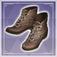 蒼天の靴.png
